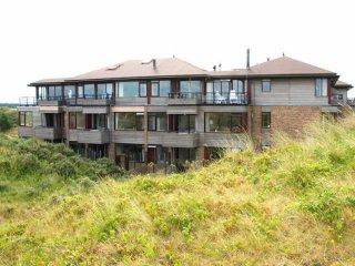 Kast Houten Kubussen : Appartment noderstraun 82 auf schiermonnikoog