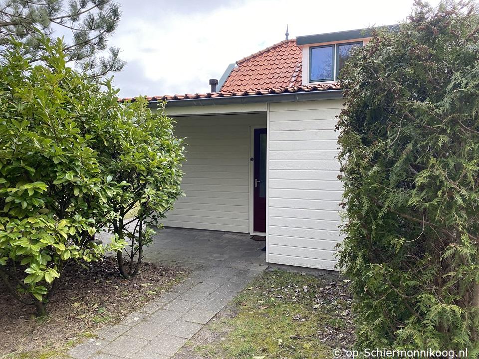 Smeg Kühlschrank Wikipedia : Ferienhaus jans oost auf schiermonnikoog