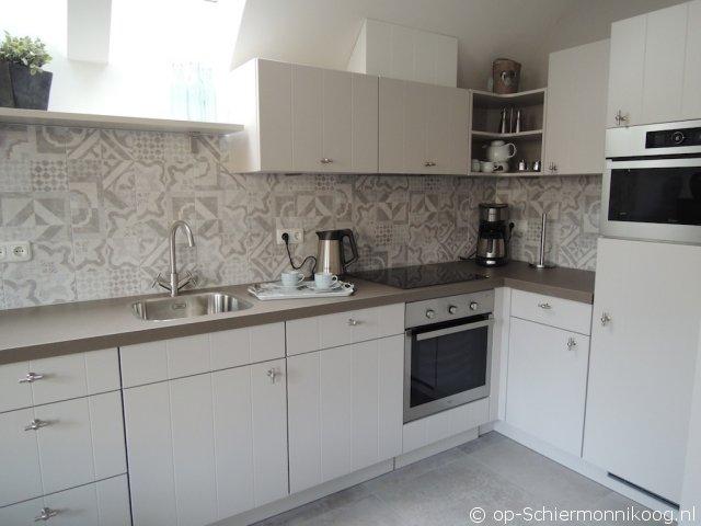 Ferienhaus Meia auf Schiermonnikoog