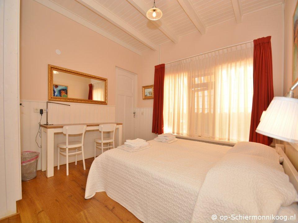 ferienhaus villa nova auf schiermonnikoog. Black Bedroom Furniture Sets. Home Design Ideas